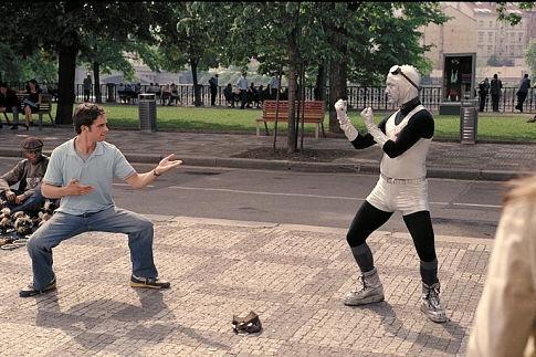 robot-fight-scene-eurotrip-1079551_485_323