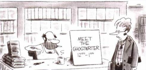 ghostwriter-cartoon