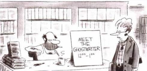 ghostwriter-cartoon