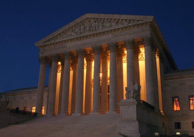 SCOTUS 04 -- 05-23-06