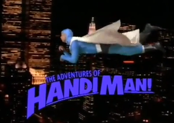 Handi-Man-Living-Color-Wayans-h1